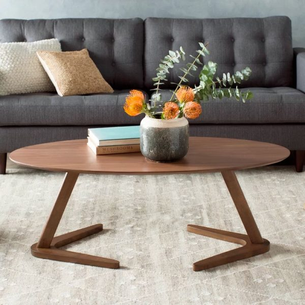 50 Modern Coffee Tables To Add Zing Your Living