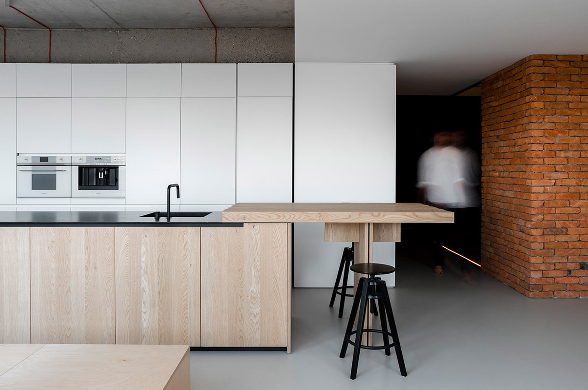 kitchen bar stools   Interior Design Ideas
