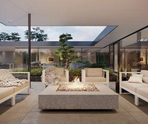 finland | Interior Design Ideas