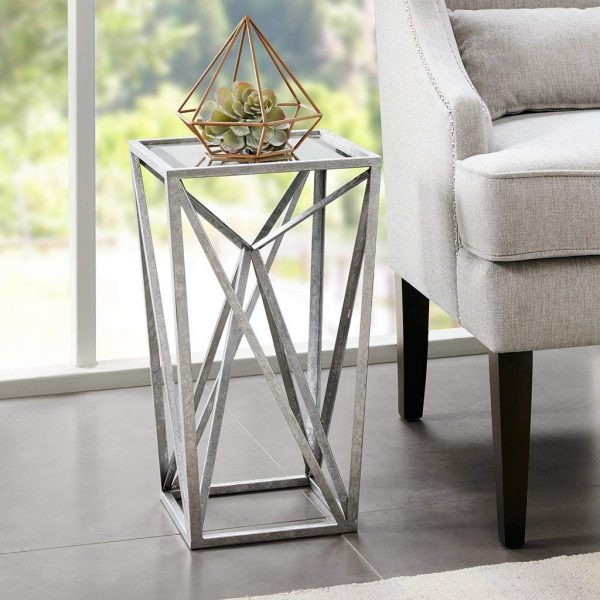 small side tables for sale online