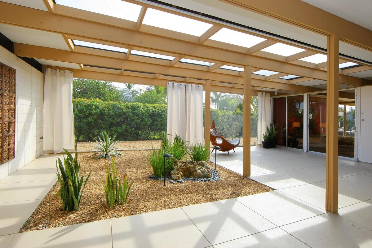 51 Captivating Courtyard Designs That Make Us Go Wow on Backyard Courtyard Design Ideas id=93021