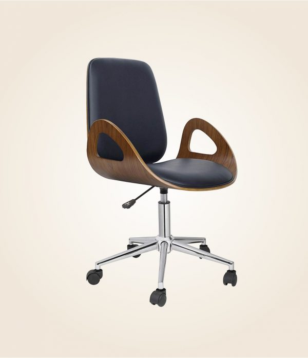 BUY IT & 31 Beautiful Computer Chairs That Are Comfortable And Stylish