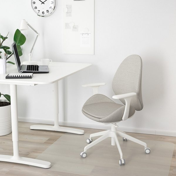 Admirable 31 Beautiful Computer Chairs That Are Comfortable And Stylish Pabps2019 Chair Design Images Pabps2019Com