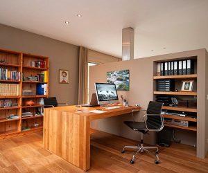 Ultimate Computer Setups Cool Room Design