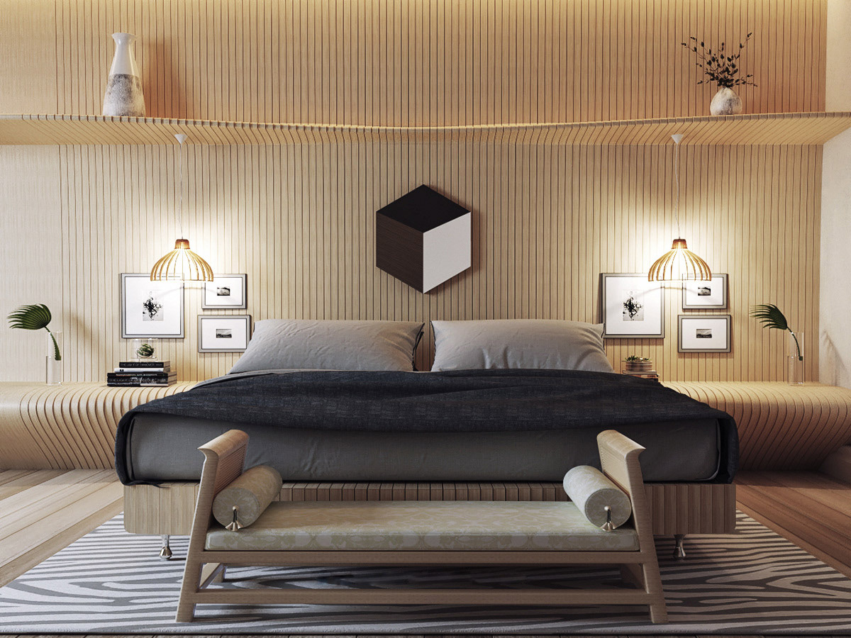 30 visualizer mahmoud omar add a modern bedroom