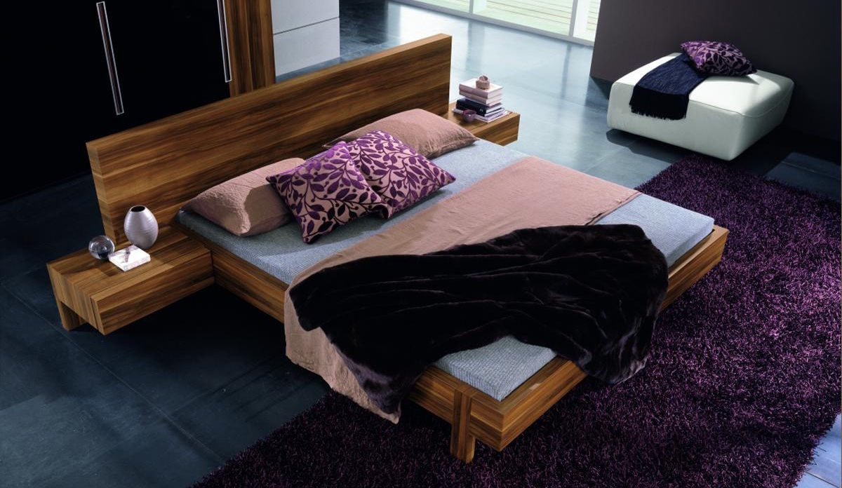 modern platform beds for sale online