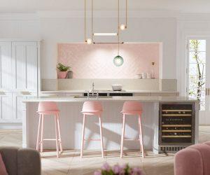 kitchen | Interior Design Ideas