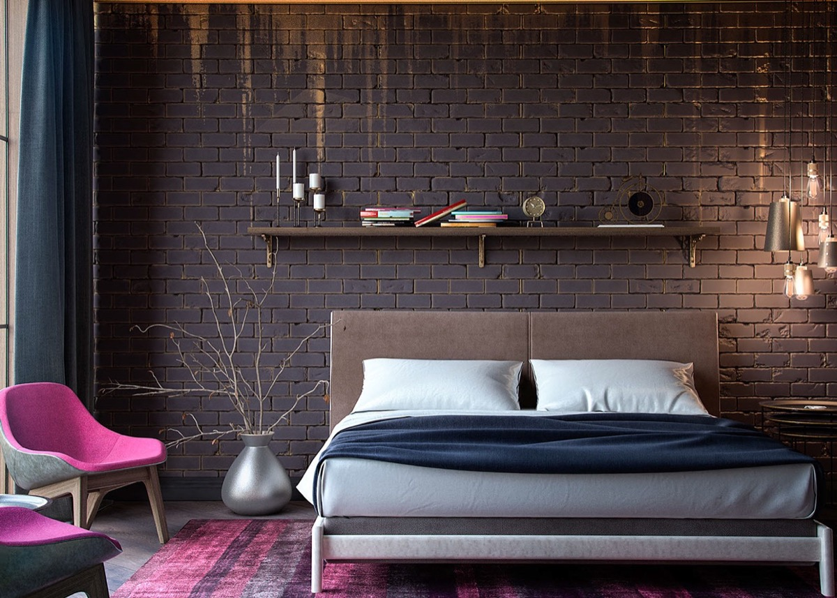 51 Cool Bedrooms With Tips To Help You Accessorize Yours