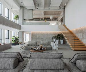 office | Interior Design Ideas