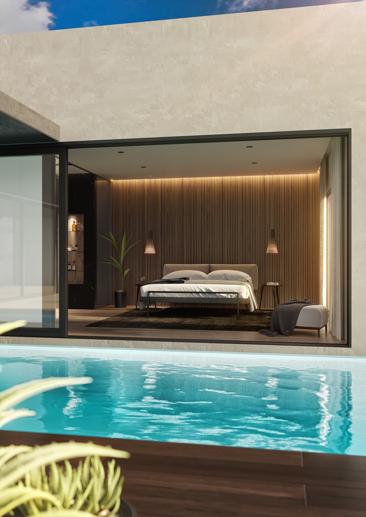 51 Luxury Bedrooms With Images Tips Amp Accessories To Help
