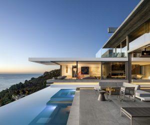 Saota Interior Design Ideas