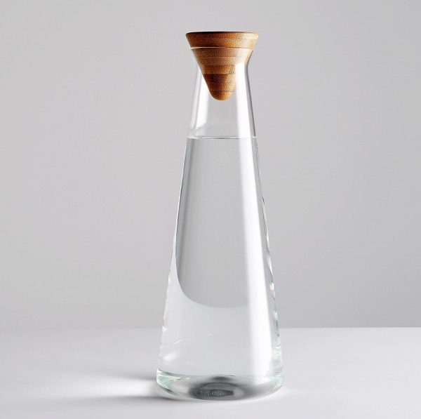 51 Cool Carafes To Hold Your Water Or Wine