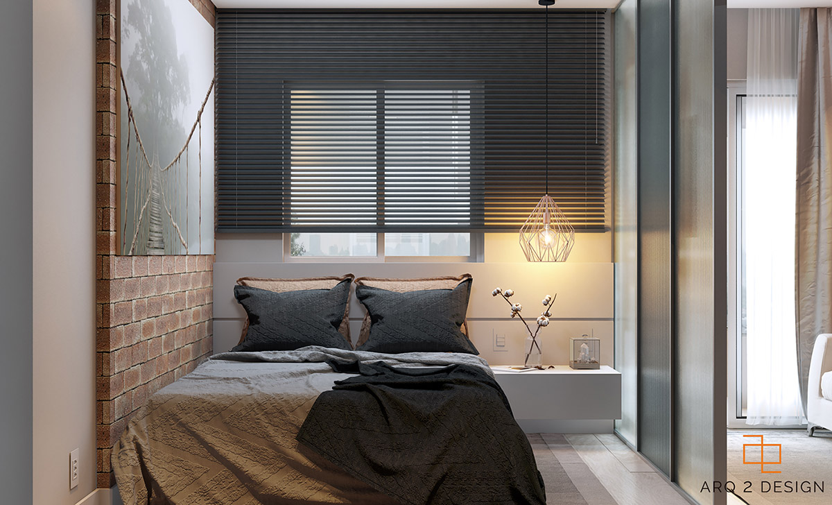 inspiring cozy bedroom | 51 Cozy Bedrooms With How-To Tips & Inspiration