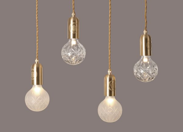 51 Mini Pendant Lights That Will Add Big Style To Any Space