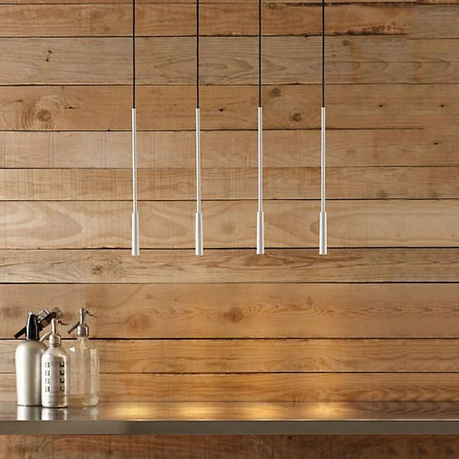 51 Mini Pendant Lights That Will Add Style To Any E
