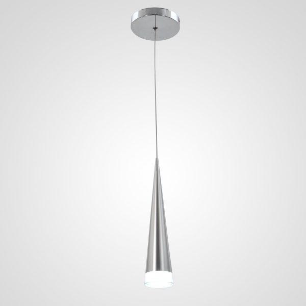 51 Mini Pendant Lights That Will Add