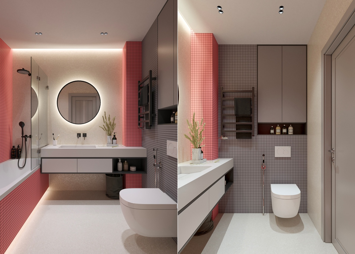 bathroom designer 51 modern bathroom design ideas plus tips on how to accessorize yours 3851