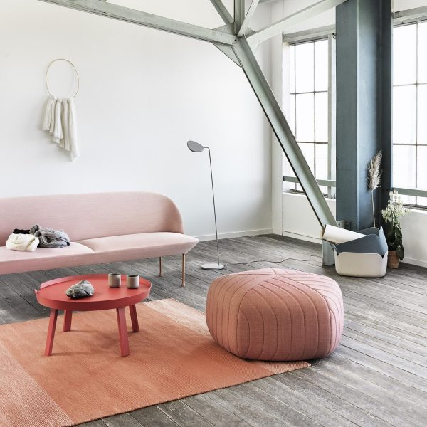 51 Fabulous Floor Poufs That Are, Poufs For Living Room