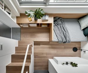 Interior Design Ideas Home Decorating Inspiration Part 21