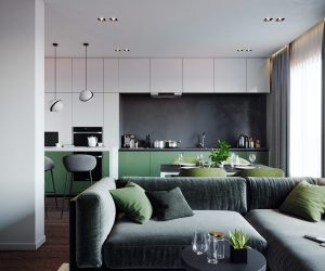 Decoration Interior Design Ideas