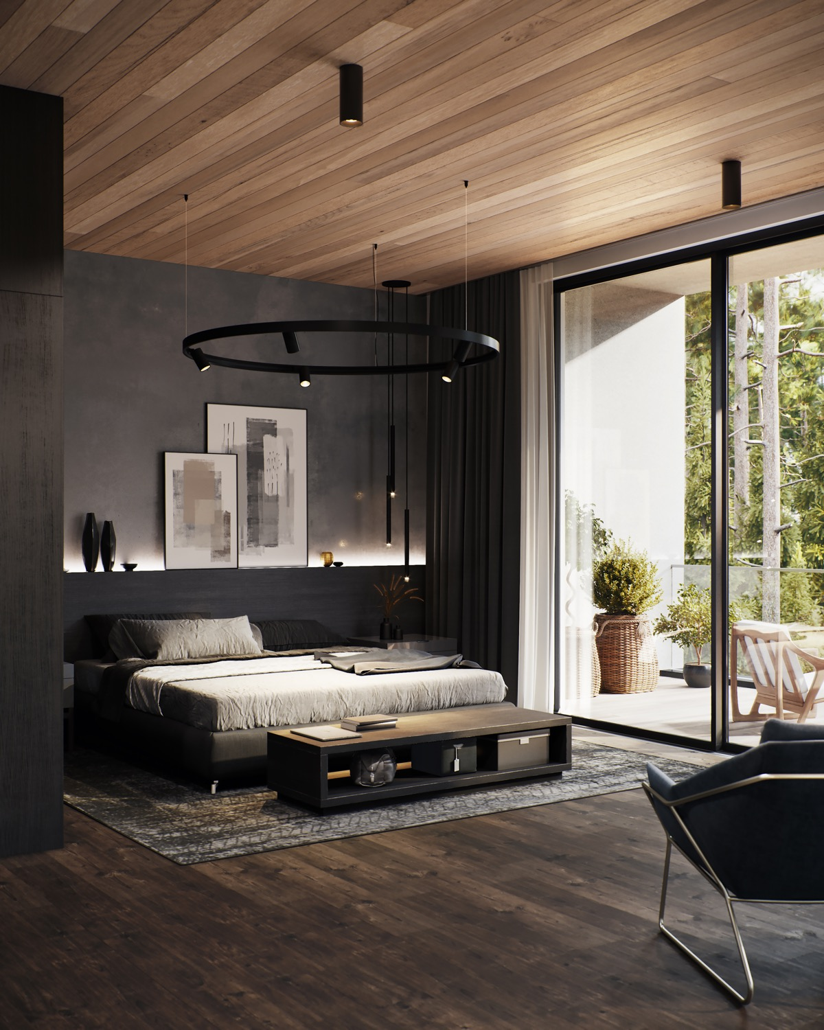 Amazing 51 Master Bedroom Ideas And Tips And Accessories To Help You Download Free Architecture Designs Xerocsunscenecom