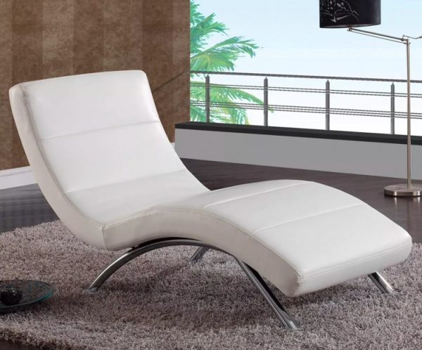 Swell 41 Chaise Lounge Chairs That You And Your Decor Will Love Cjindustries Chair Design For Home Cjindustriesco