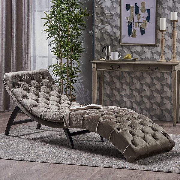 Amazing 41 Chaise Lounge Chairs That You And Your Decor Will Love Spiritservingveterans Wood Chair Design Ideas Spiritservingveteransorg