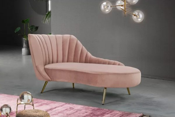41 Chaise Lounge Chairs That You And Your Decor Will Love