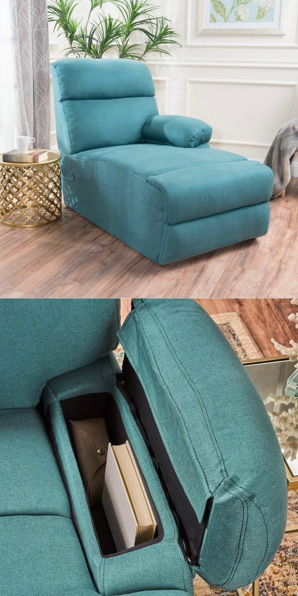 Admirable 41 Chaise Lounge Chairs That You And Your Decor Will Love Ibusinesslaw Wood Chair Design Ideas Ibusinesslaworg