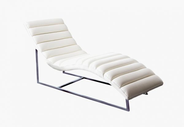 Surprising 41 Chaise Lounge Chairs That You And Your Decor Will Love Creativecarmelina Interior Chair Design Creativecarmelinacom