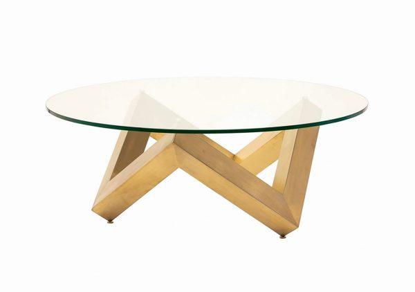 otpad bojkot gust swivel oval glass coffee table glass base herbandedi org