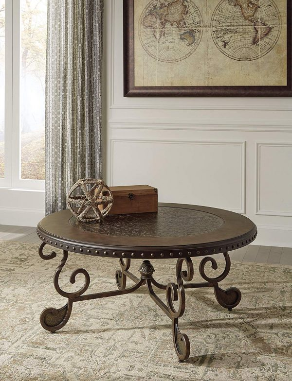 Origami Side Table - Glass/Antique Brass | west elm | Home! in ... | 784x600