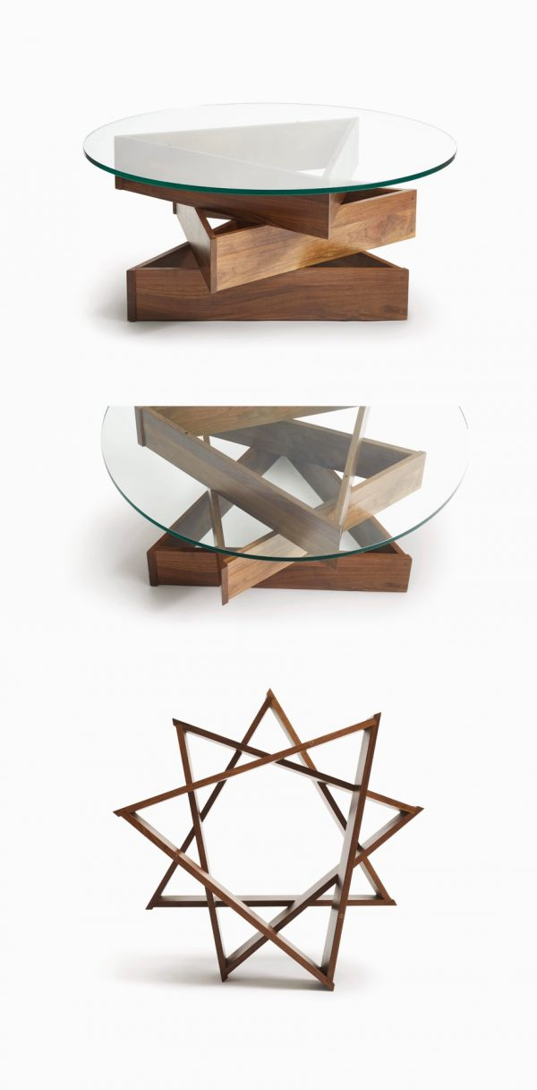 Coffee Tables That Every Living Room