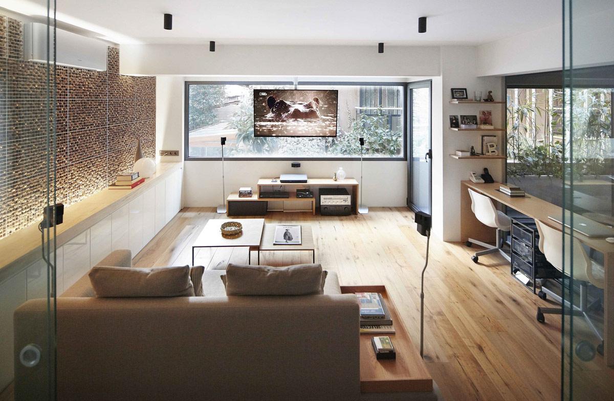 The Loft Art Gallery