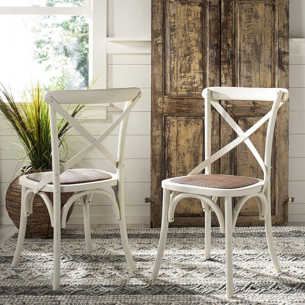 51 Kitchen Chairs To Instantly Update
