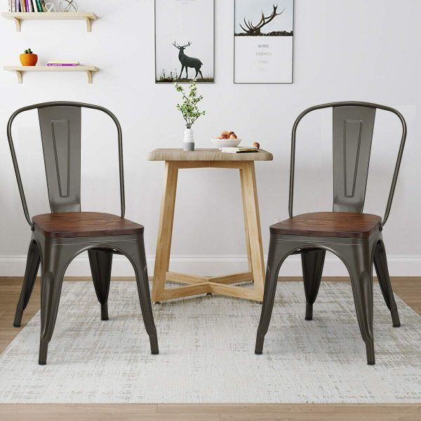 51 Kitchen Chairs To Instantly Update Your Dining Table