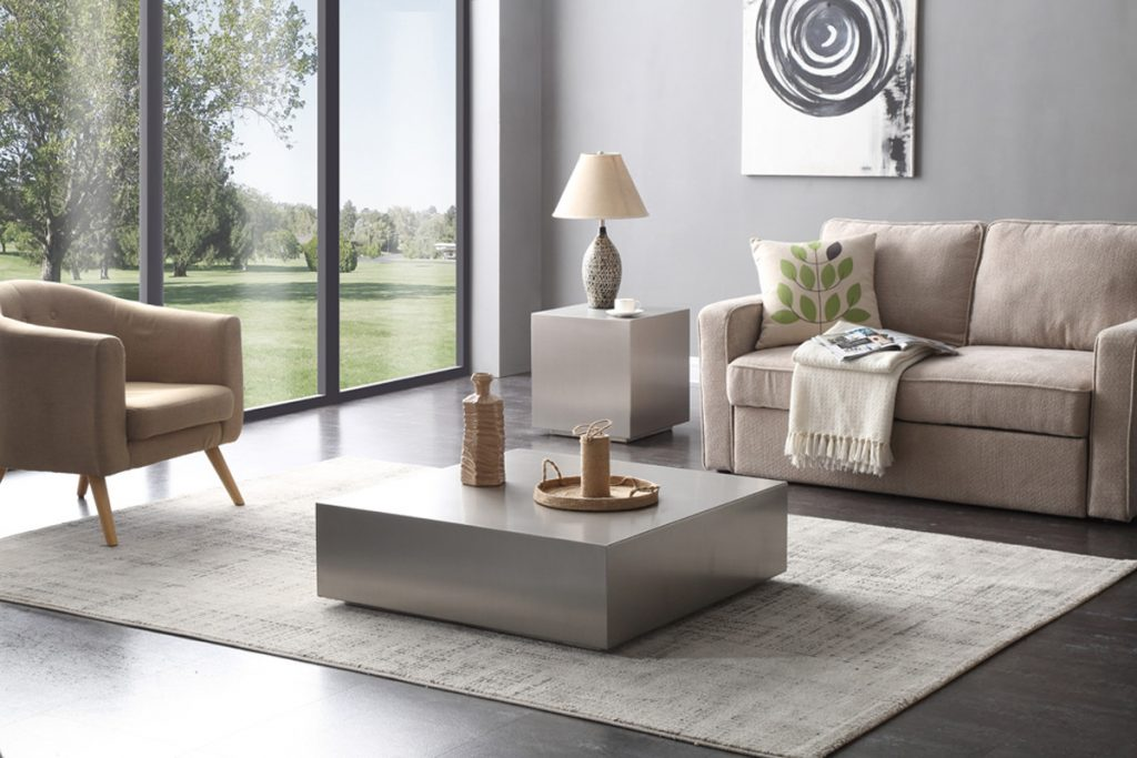 Excellent 51 Square Coffee Tables That Every Beautiful Home Needs Cjindustries Chair Design For Home Cjindustriesco