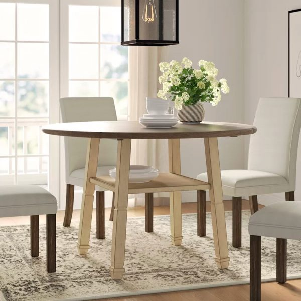 Small Round Breakfast Table And Chairs Off 56