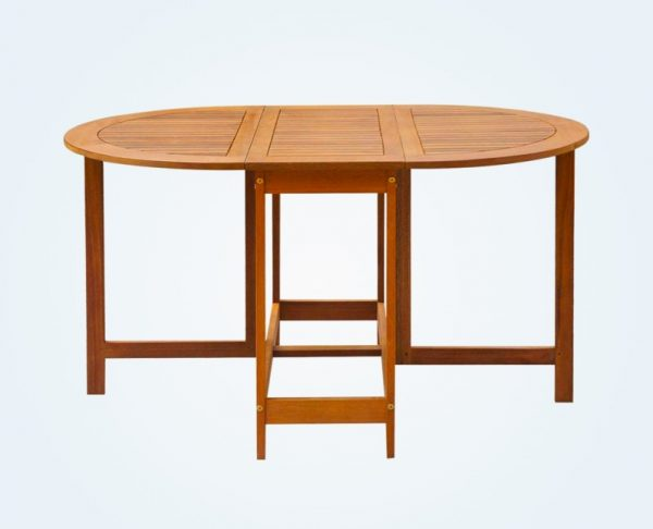41 Drop Leaf Tables For Small Es