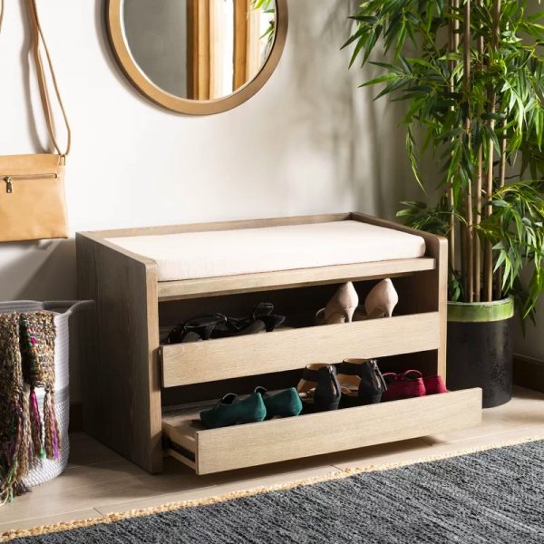 Awe Inspiring 51 Storage Benches To Streamline Your Seating And Storage Spiritservingveterans Wood Chair Design Ideas Spiritservingveteransorg