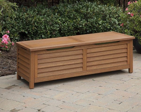 Marvelous 51 Storage Benches To Streamline Your Seating And Storage Unemploymentrelief Wooden Chair Designs For Living Room Unemploymentrelieforg