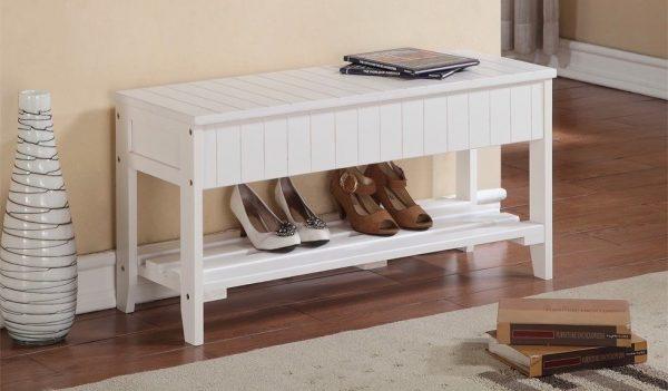 Phenomenal 51 Storage Benches To Streamline Your Seating And Storage Spiritservingveterans Wood Chair Design Ideas Spiritservingveteransorg