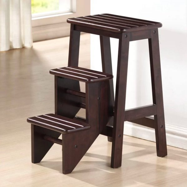 Swell 51 Step Stools And Ladders That Give You Extra Reach With Alphanode Cool Chair Designs And Ideas Alphanodeonline