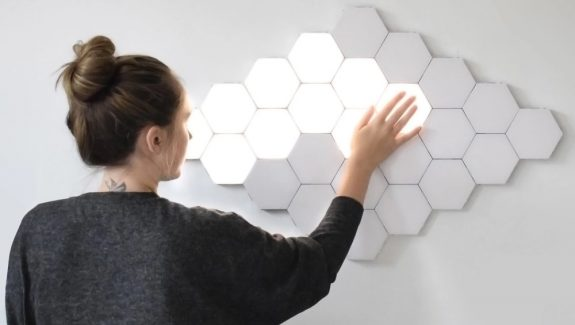 51 Wall Lights That You Need Everywhere From The Bedroom To Office