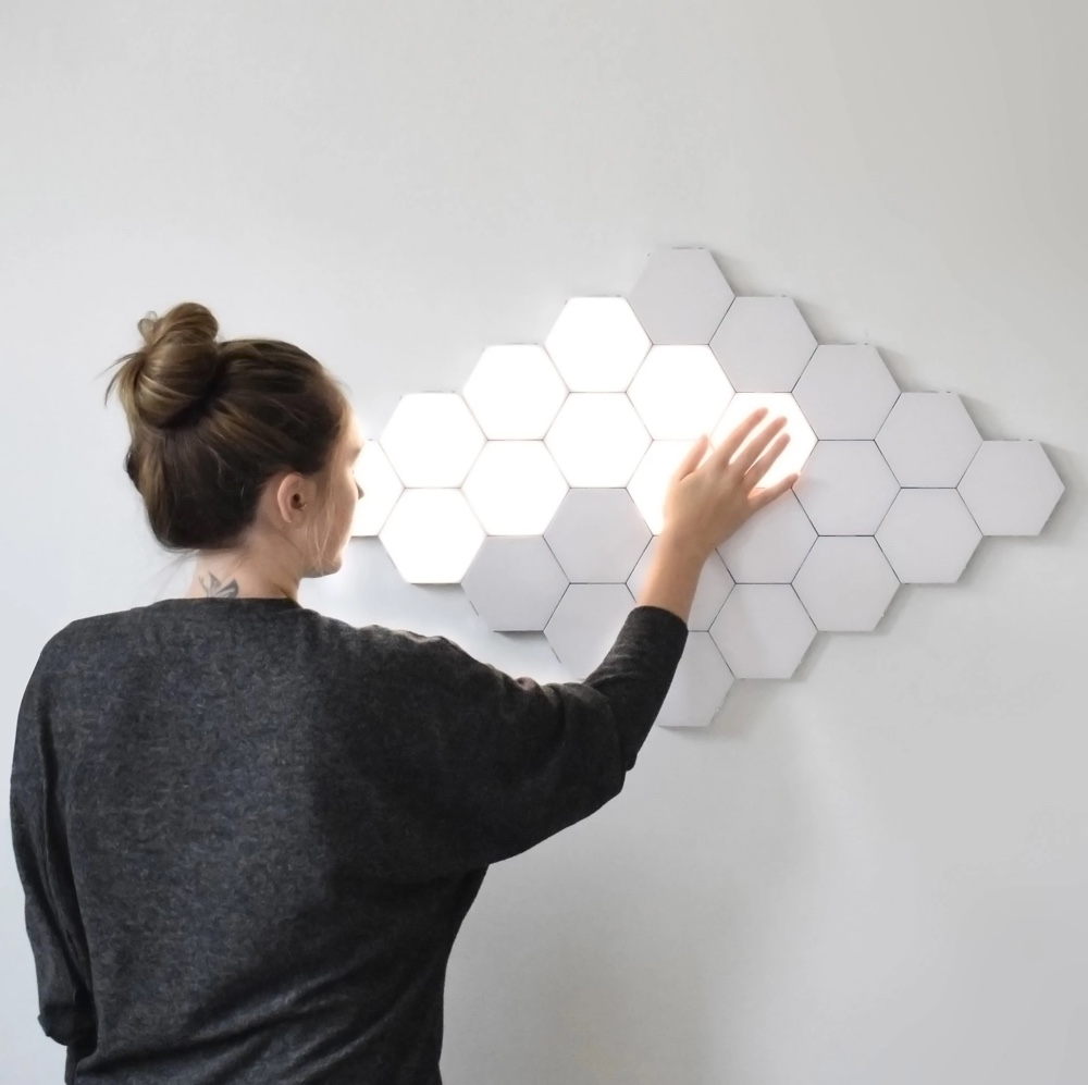 10 Wall Lights That You Need Everywhere From The Bedroom To Office