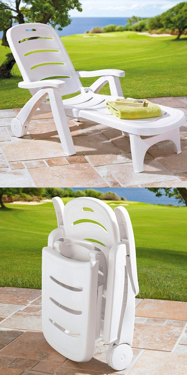51 Outdoor Chaise Lounge Chairs To Soak Up The Sun Free Autocad Blocks Drawings Download Center