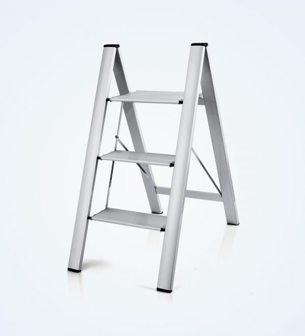 Brilliant 51 Step Stools And Ladders That Give You Extra Reach With Alphanode Cool Chair Designs And Ideas Alphanodeonline