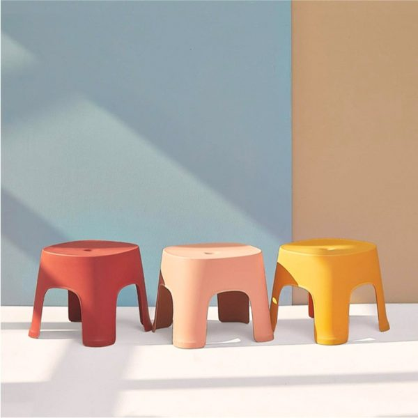 Surprising 51 Step Stools And Ladders That Give You Extra Reach With Ibusinesslaw Wood Chair Design Ideas Ibusinesslaworg