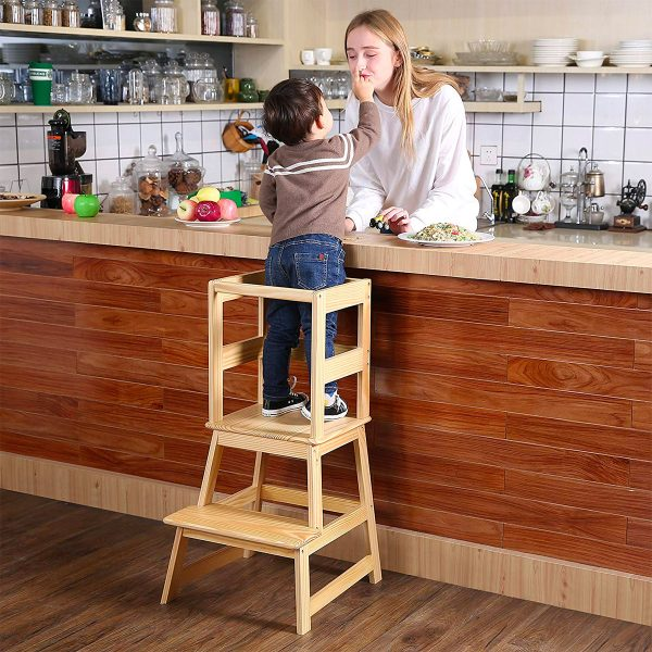 Incredible 51 Step Stools And Ladders That Give You Extra Reach With Inzonedesignstudio Interior Chair Design Inzonedesignstudiocom