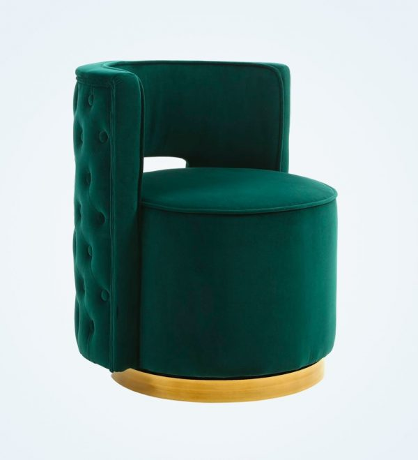 Awe Inspiring 51 Vanity Stools To Upgrade Your Daily Routine With A Dailytribune Chair Design For Home Dailytribuneorg